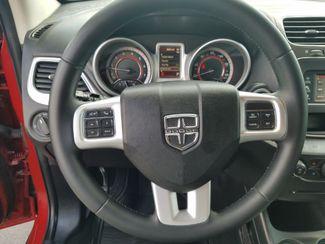 2015 Dodge Journey American Value Pkg San Antonio, TX 25