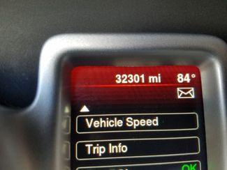 2015 Dodge Journey American Value Pkg San Antonio, TX 28