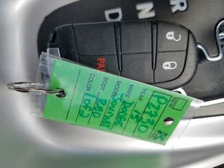 2015 Dodge Journey American Value Pkg San Antonio, TX 32
