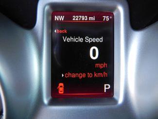 2015 Dodge Journey R/T Valparaiso, Indiana 11