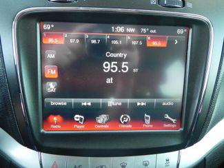2015 Dodge Journey R/T Valparaiso, Indiana 13