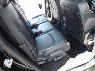 2015 Dodge Journey R/T Valparaiso, Indiana 8
