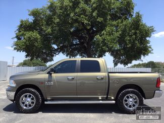 Used Trucks For Sale San Antonio | Used Pickups | American ...