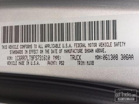2015 Dodge Ram 1500 Crew Cab Outdoorsman 5.7L Hemi V8 4X4 | American Auto Brokers San Antonio, TX in San Antonio, Texas