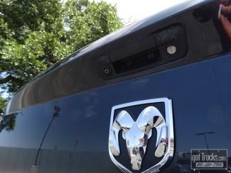 2015 Dodge Ram 2500 Crew Cab Tradesman 6.7L Cummins Turbo Diesel 4X4 in San Antonio, Texas