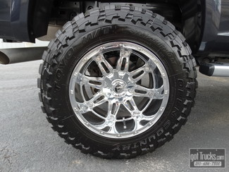 2015 Dodge Ram 2500 Mega Cab Laramie 6.7L Cummins Turbo Diesel 4X4 in San Antonio, Texas