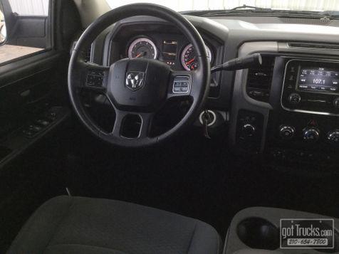 2015 Dodge Ram 2500 Crew Cab Tradesman 6.4L Hemi V8 4X4   American Auto Brokers San Antonio, TX in San Antonio, Texas