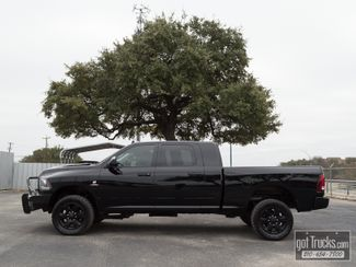 Used Trucks For Sale San Antonio | Used Pickups | American ...