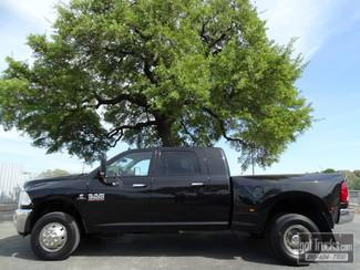 2015 Dodge Ram 3500 DRW in San Antonio Texas