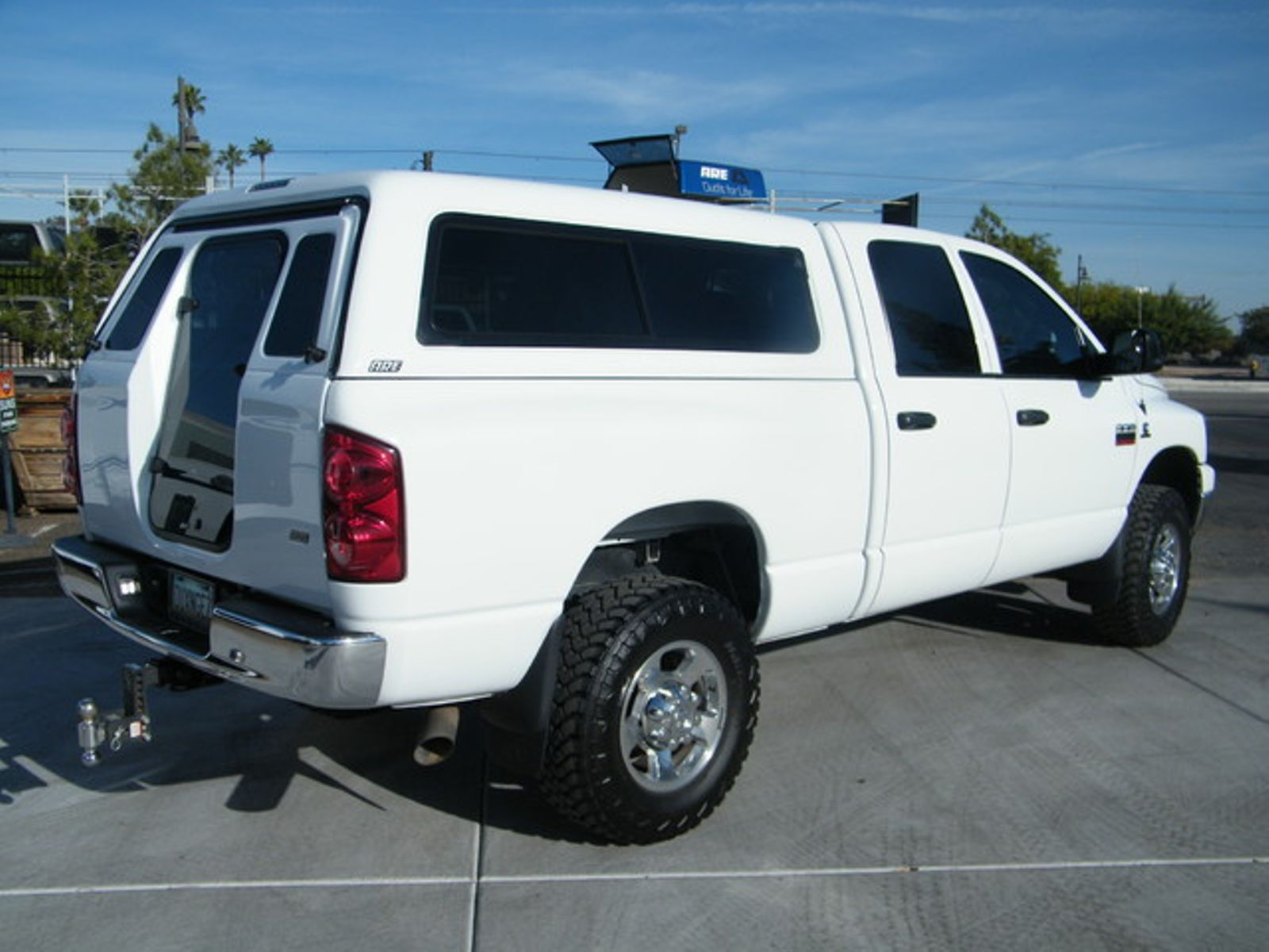Used Cars, Trucks, & SUVs for Sale in Phoenix, AZ ...