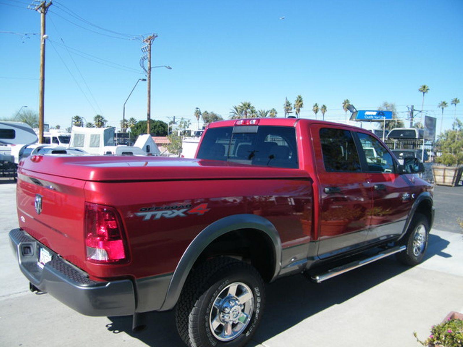 Used Cars For Sale By Dealer In Phoenix Az