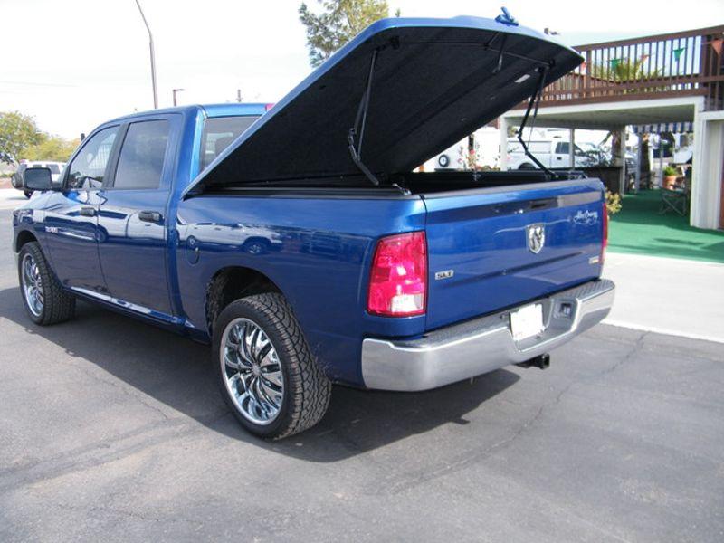 Peoria Ford Ford Dealership In Peoria Az Autos Post