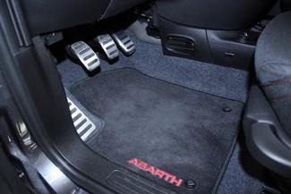 2015 Fiat 500 Abarth Kensington, Maryland 23
