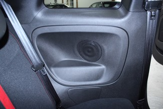 2015 Fiat 500 Abarth Kensington, Maryland 27