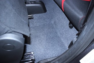 2015 Fiat 500 Abarth Kensington, Maryland 29
