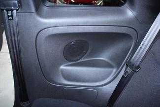 2015 Fiat 500 Abarth Kensington, Maryland 33