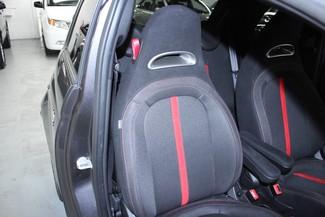 2015 Fiat 500 Abarth Kensington, Maryland 41