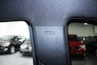 2015 Fiat 500 Abarth Kensington, Maryland 42