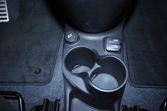 2015 Fiat 500 Abarth Kensington, Maryland 49