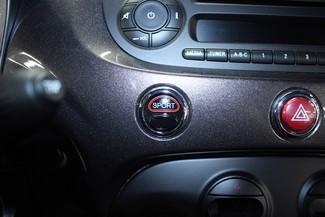 2015 Fiat 500 Abarth Kensington, Maryland 60