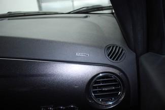 2015 Fiat 500 Abarth Kensington, Maryland 70