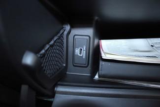 2015 Fiat 500 Abarth Kensington, Maryland 71
