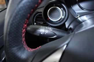 2015 Fiat 500 Abarth Kensington, Maryland 64