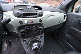 2015 Fiat 500 Sport Naugatuck, Connecticut 13