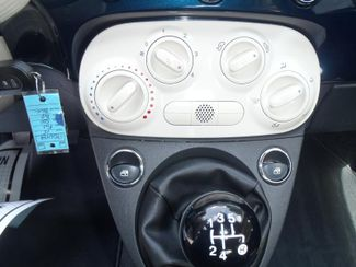 2015 Fiat 500 Pop  city PA  Carmix Auto Sales  in Shavertown, PA