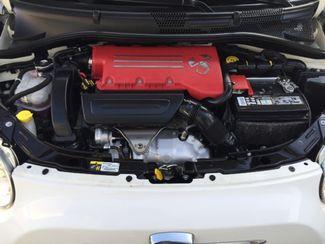 2015 Fiat 500c Abarth LINDON, UT 24