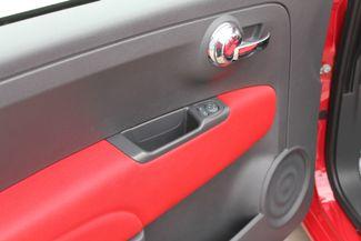 2015 Fiat 500c Pop  city CA  Orange Empire Auto Center  in Orange, CA