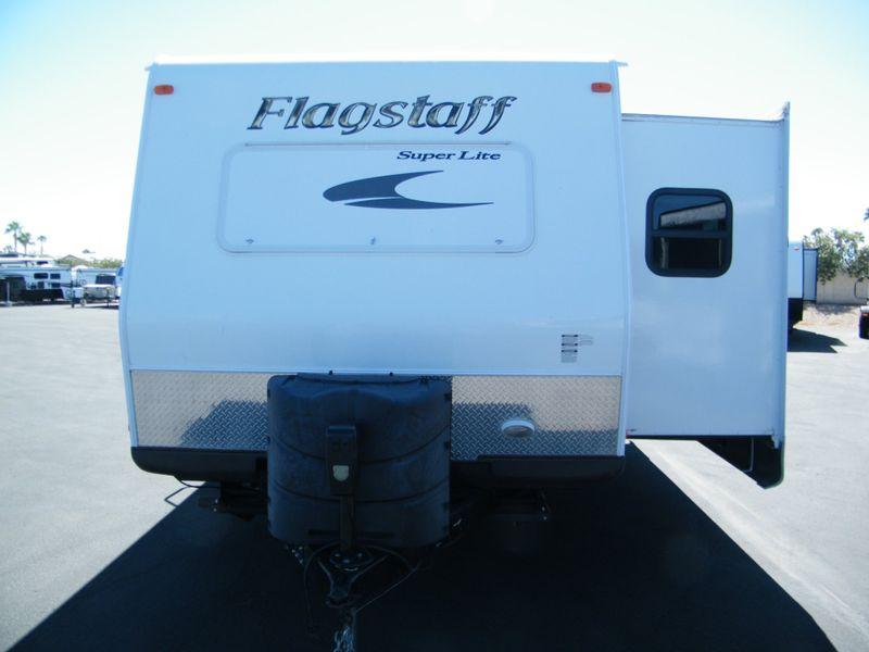 2015 Flagstaff Superlite 26FKWS  in Surprise, AZ