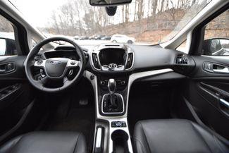 2015 Ford C-Max Energi SEL Naugatuck, Connecticut 17