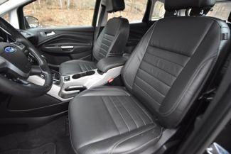 2015 Ford C-Max Energi SEL Naugatuck, Connecticut 20