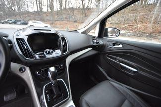 2015 Ford C-Max Energi SEL Naugatuck, Connecticut 22