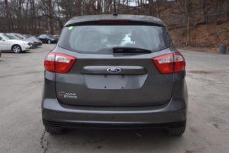 2015 Ford C-Max Energi SEL Naugatuck, Connecticut 3