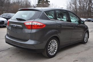 2015 Ford C-Max Energi SEL Naugatuck, Connecticut 4