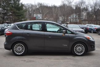 2015 Ford C-Max Energi SEL Naugatuck, Connecticut 5