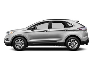 2015 Ford Edge in Akron, OH