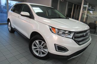 2015 Ford Edge SEL W/ BACK UP CAM Chicago, Illinois 1
