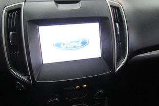 2015 Ford Edge SEL W/ BACK UP CAM Chicago, Illinois 18