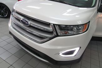 2015 Ford Edge SEL W/ BACK UP CAM Chicago, Illinois 10