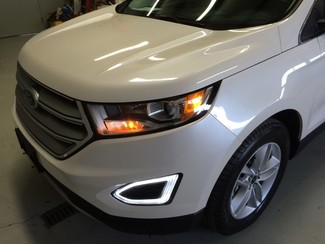 2015 Ford Edge SEL AWD TECHNOLOGY Layton, Utah 20
