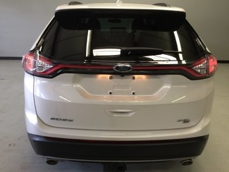 2015 Ford Edge SEL AWD TECHNOLOGY Layton, Utah 28