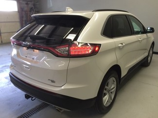 2015 Ford Edge SEL AWD TECHNOLOGY Layton, Utah 29