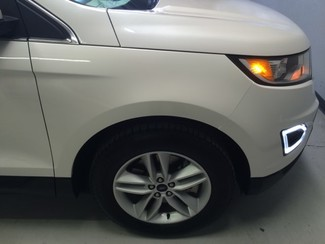 2015 Ford Edge SEL AWD TECHNOLOGY Layton, Utah 34