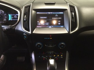 2015 Ford Edge SEL AWD TECHNOLOGY Layton, Utah 7