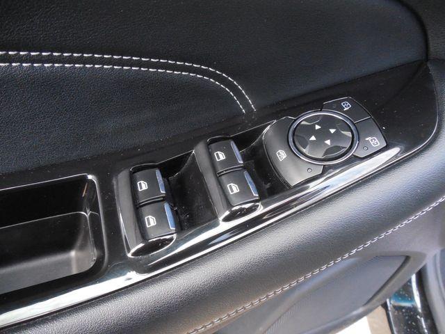 2015 Ford Edge Titanium Leesburg, Virginia 12