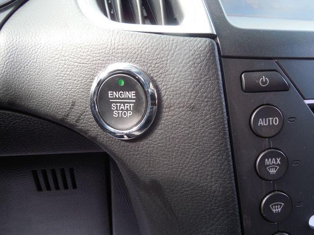 2015 Ford Edge Titanium Leesburg, Virginia 20
