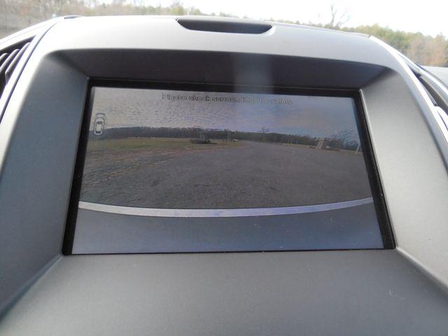 2015 Ford Edge Titanium Leesburg, Virginia 26